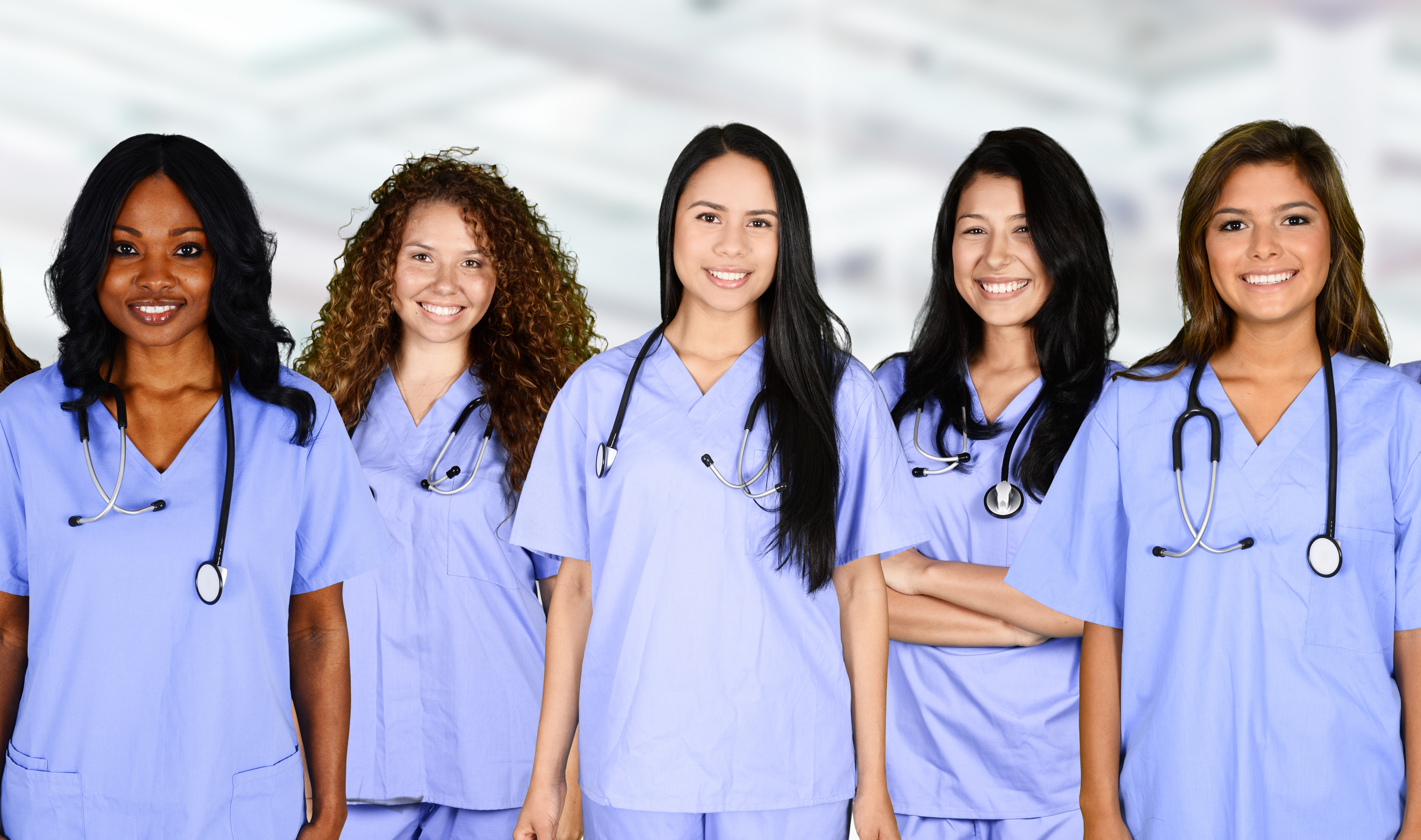 best school of nursing in florida