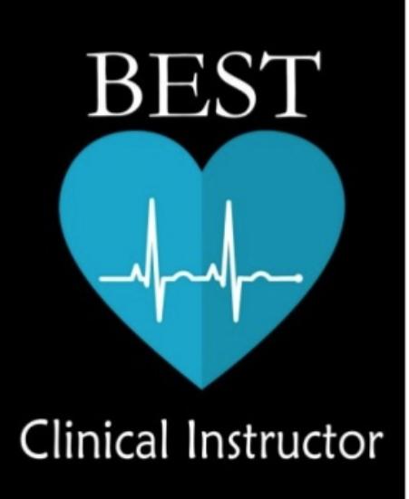 best school of nursing in florida